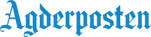 Agderposten-logo